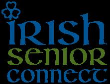 ISC-Logo_WEB (2)
